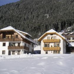 Winterfeeling_1