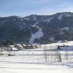 Winterfeeling_2