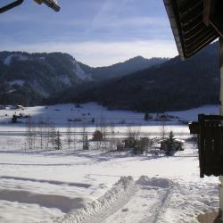 Winterfeeling_3
