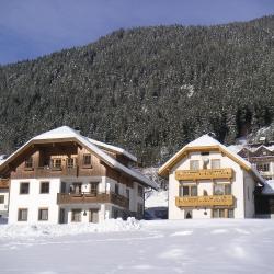 Winterfeeling_4