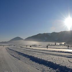 Winterfeeling_6